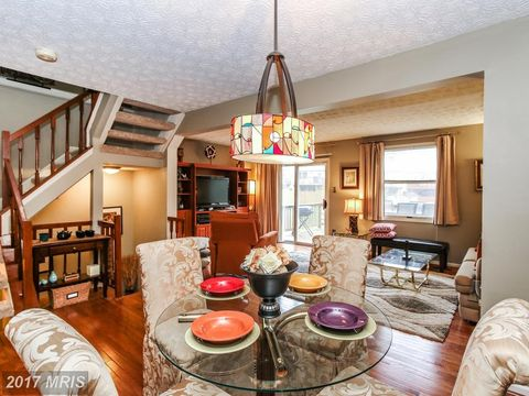 columbia, md open houses - realtor®