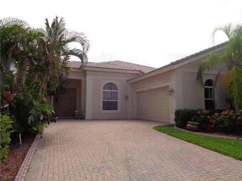Photo of 5285 Sapphire Ln Sw, Vero Beach, FL 32968