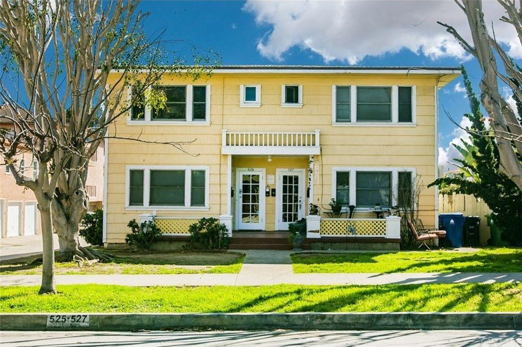 523 W 39th St, San Pedro, CA 90731