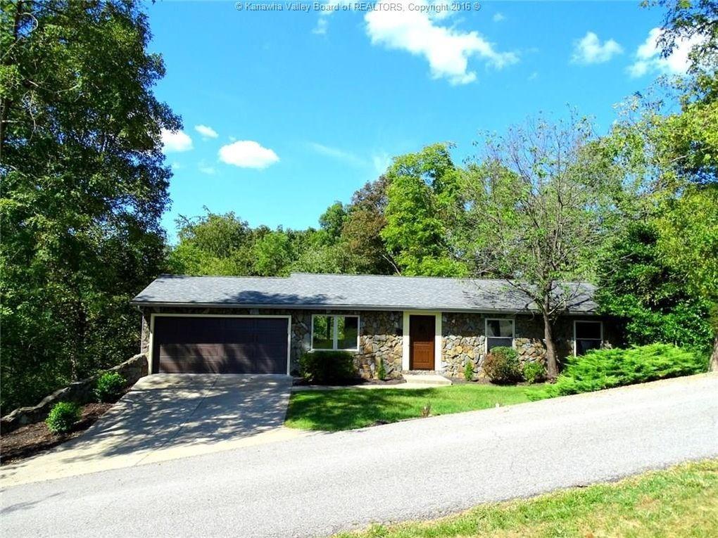 Hurricane Wv Property For Sale