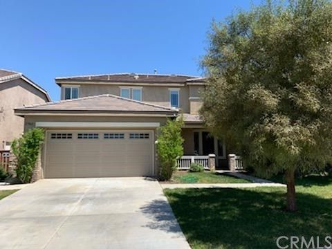 Photo of 27062 Back Bay Dr, Menifee, CA 92585