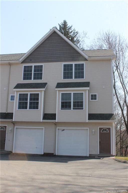 33 W Silver St Middletown CT 06457 & 33 W Silver St Middletown CT 06457 - realtor.com®