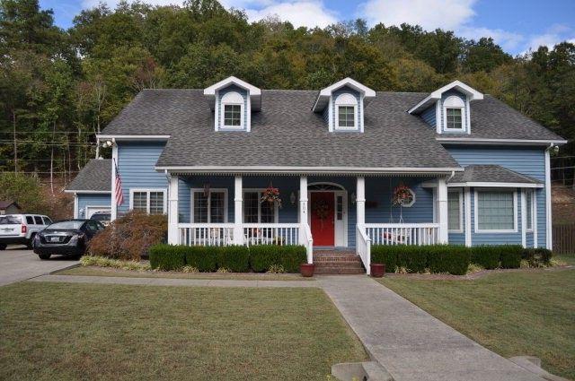 484 cedar creek rd pikeville ky 41501 realtor com rh realtor com cedar creek homes for sale prince george va cedar creek homes for sale 34135