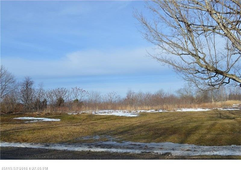 Map69.Miller Road Map69 Rd Lot 7 Hampden Me 04444 Realtor Com