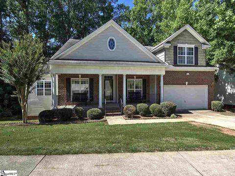 Mauldin, SC Single Family Homes for Sale - realtor com®