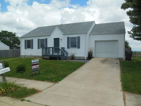 Photo of 632 Snead Rd, Niantic, IL 62551