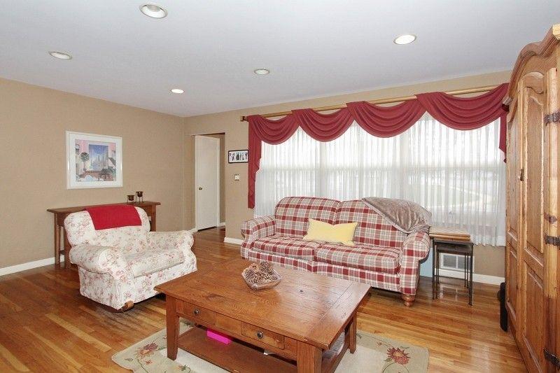 1 Mendell Ave Cranford NJ 07016