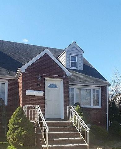 30 W 34th St Unit 2 Woodland Park NJ 07424