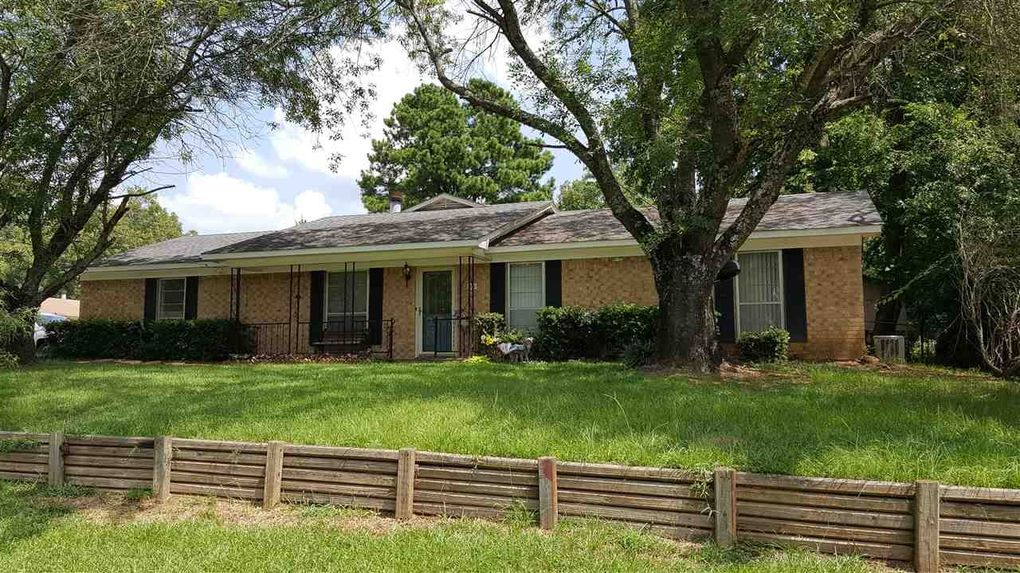 Homes For Sale By Owner In Hallsville Tx