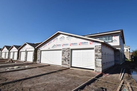 Photo of 4802 Hosta Ave Unit 14, Sioux Falls, SD 57110