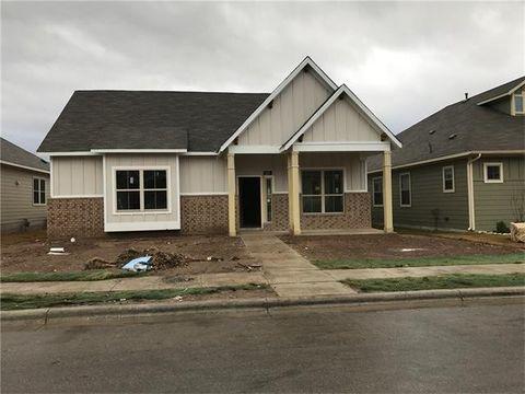 140 Greene, Kyle, TX 78640