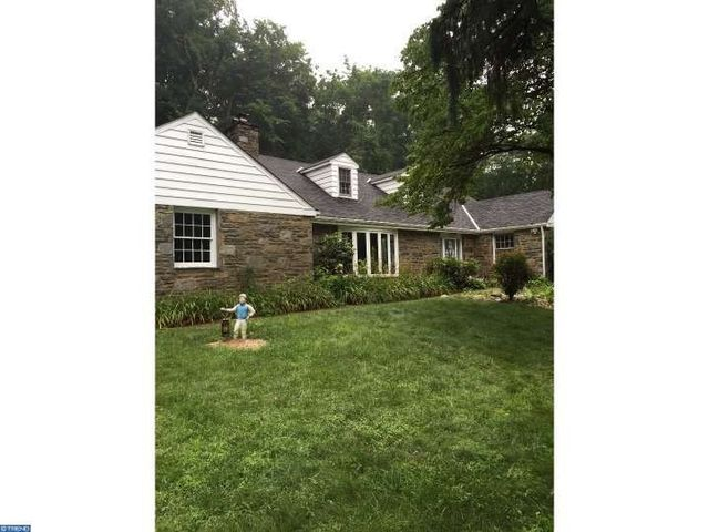 1665 susquehanna rd jenkintown pa 19046 home for sale real estate