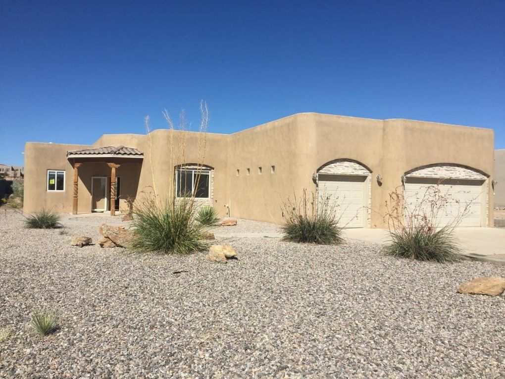 Rio Rancho New Mexico Rental Properties