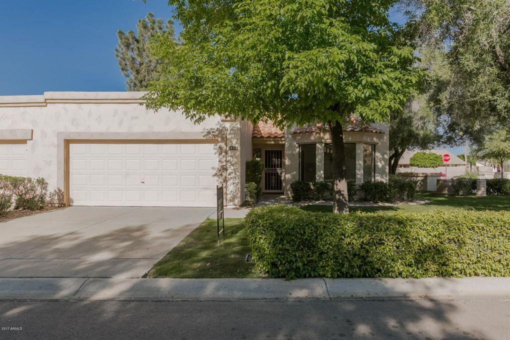 19110 N 91st Ln, Peoria, AZ 85382