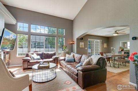 Eastmoor Park Condominiums, Denver, CO Recently Sold Homes
