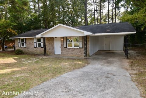 Photo of 2425 Amsterdam Dr, Augusta, GA 30906