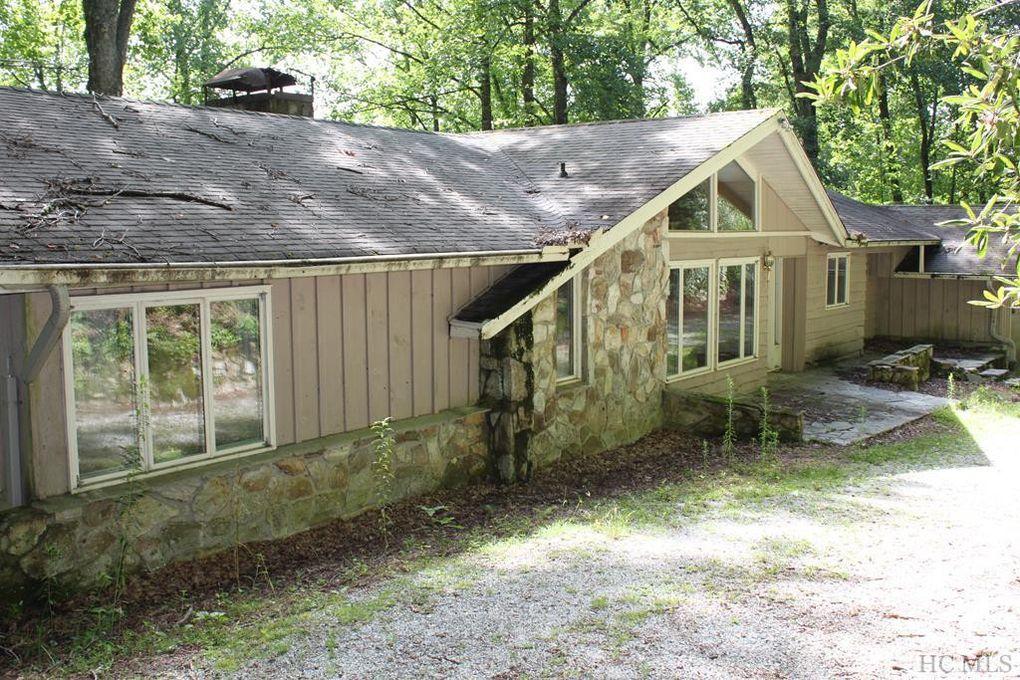 703 Dog Mountain Rd, Highlands, NC 28741 - realtor.com®