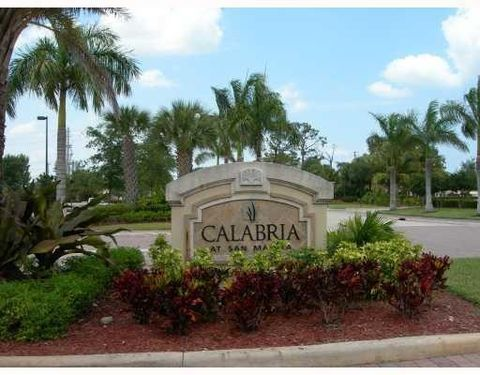 Top 37 Apartments For Rent In The San Matera Neighborhood Of Palm Beach Gardens Fl