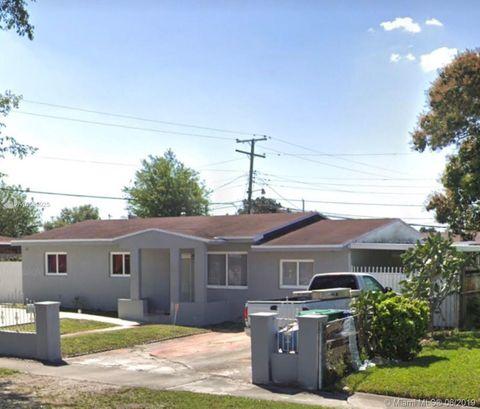33056 real estate homes for sale realtor com rh realtor com