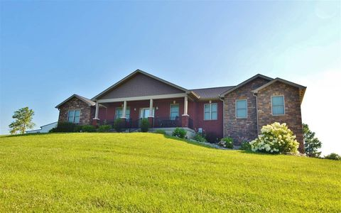 1999 Paxton Rd, Morning View, KY 41063