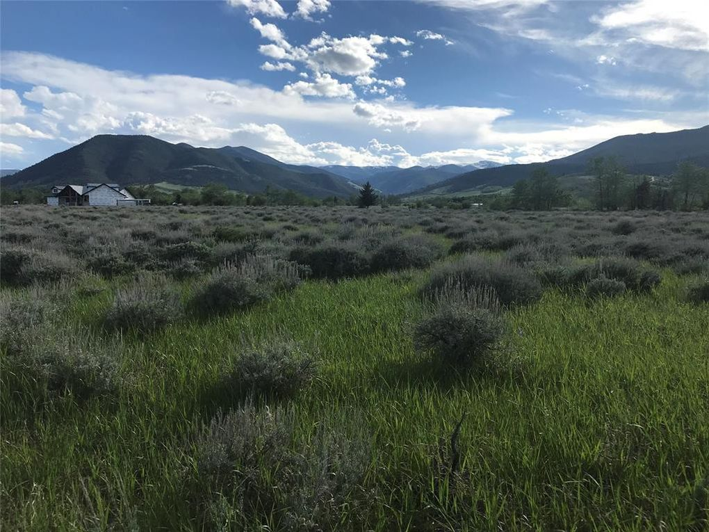Canyon View Rd Lot 11 Red Lodge, MT 59068