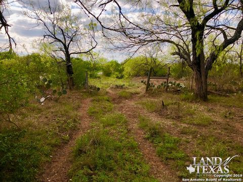 Tilden, TX Land for Sale & Real Estate - realtor com®