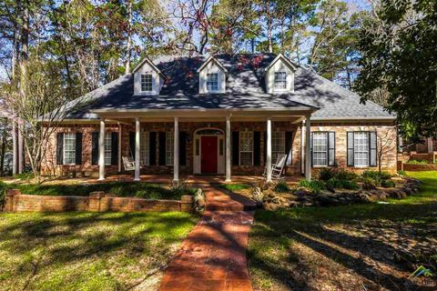 Country Place, Tyler, TX Real Estate & Homes for Sale - realtor com®