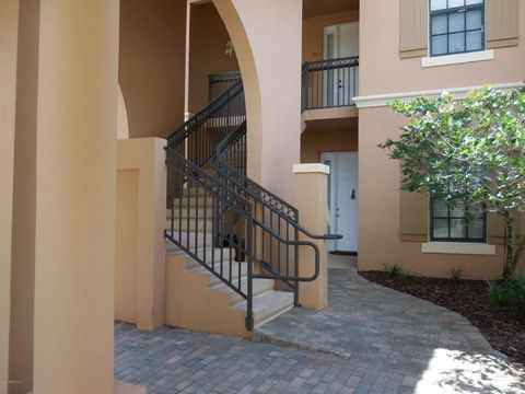 300 Via Castilla Unit 103, Saint Augustine, FL 32095