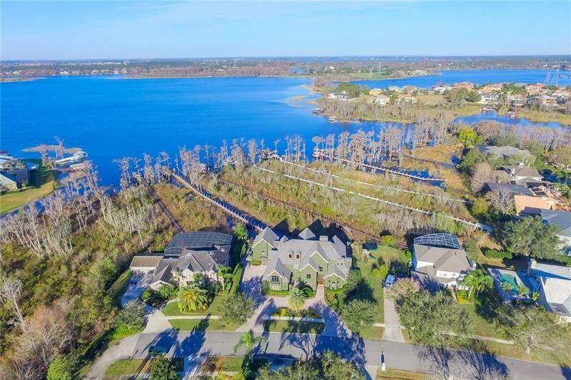 6038 Pine Valley Dr, Orlando, FL 32819 - realtor.com®