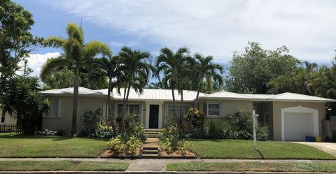 230 31st St, West Palm Beach, FL 33407