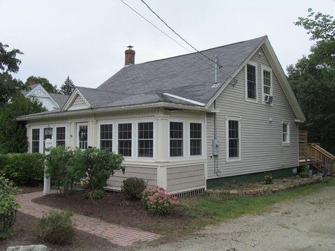 Photo of 18 Chestnut St, Claremont, NH 03743