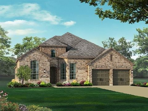 page 20 rowlett tx real estate homes for sale