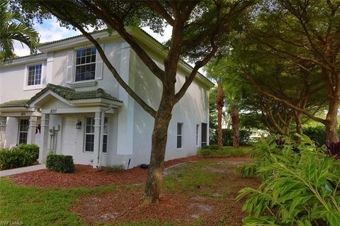 Photo of 8317 Pacific Beach Dr, Fort Myers, FL 33966