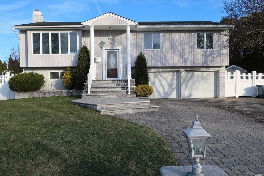 mls m3039905226 in commack ny 11725 home for sale and real rh realtor com