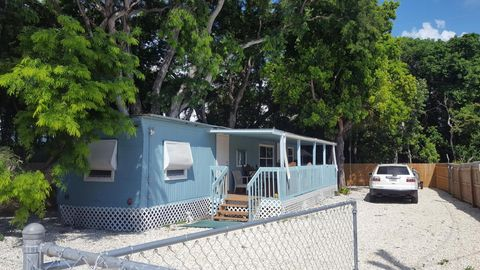 key largo mobile homes and manufactured homes for sale