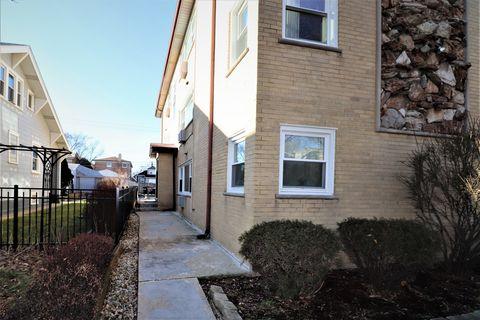 60707 Recently Sold Homes - realtor com®