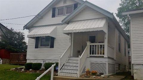 609 W 33rd St, Covington, KY 41015