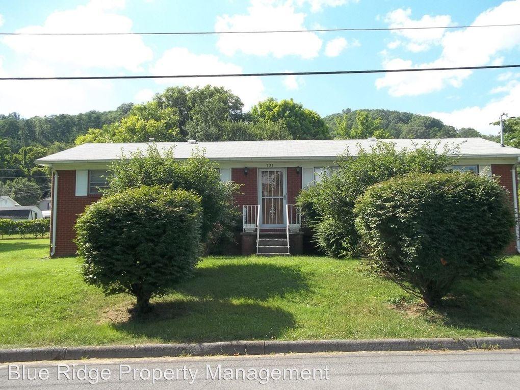 701 Brummit St, Rogersville, TN 37857