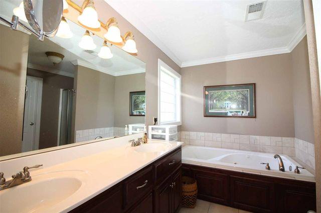 Bathroom Vanities Jackson Tn 56 jacob st, jackson, tn 38305 - realtor®