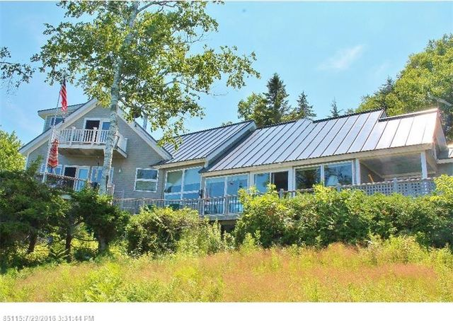 78 bayridge rd northport me 04849 home for sale real estate