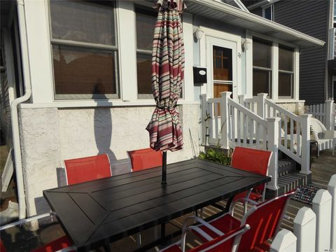 west end long beach ny apartments for rent