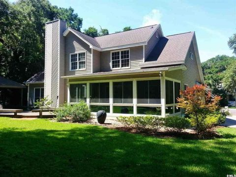 Miraculous Cottage Farm Beaufort Sc Real Estate Homes For Sale Download Free Architecture Designs Sospemadebymaigaardcom