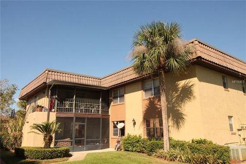 Windtree Gardens Condominiums, Winter Garden, FL Real Estate ...