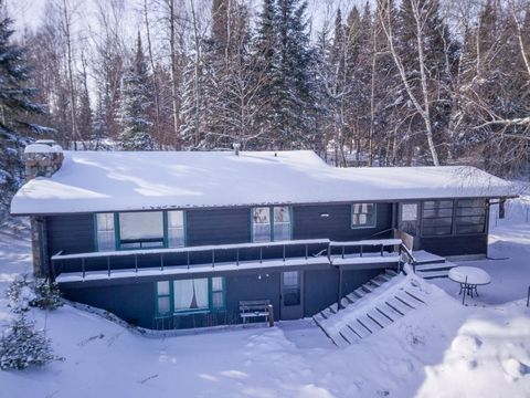 Photo of 53570 Ormerods Shores Rd, Bowstring Lake Unorg Terr, MN 56636