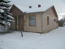 2616 Walnut St, Butte, MT 59701