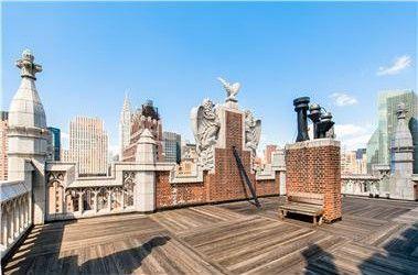 25 Tudor City Pl Apt 1216 New York NY 10017 & 25 Tudor City Pl Apt 1216 New York NY 10017 - realtor.com® memphite.com