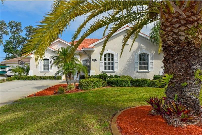 320 Pensacola Rd Venice, FL 34285