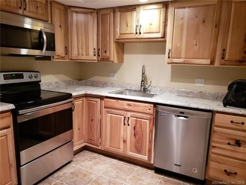 West Haven Ct Condos Townhomes For Sale Realtorcom