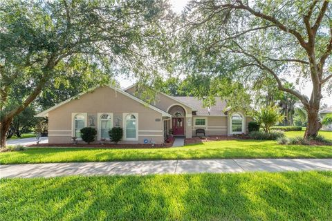 Swell Clermont Fl Real Estate Clermont Homes For Sale Realtor Home Interior And Landscaping Dextoversignezvosmurscom