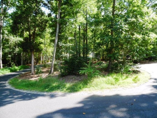 5169 meadowlark trl sanford nc 27332 home for sale and real estate listing